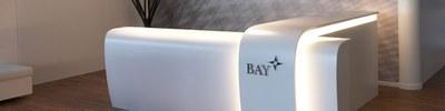 10 06 25 BayCC Feier 0002 Banner
