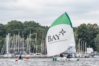 BAY Boot Hafen DSBL2020 Slide