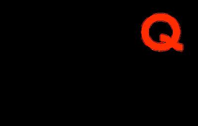 BAY Q Logo RGB@2x