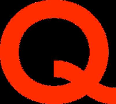 Q RGB
