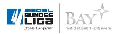 Logo Eventpartner DSBL
