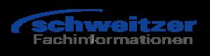 Logo Schweitzer Sortiment1