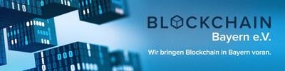 #Blockchain BAYern - BAY unterstützt den Blockchain Bayern e.V.