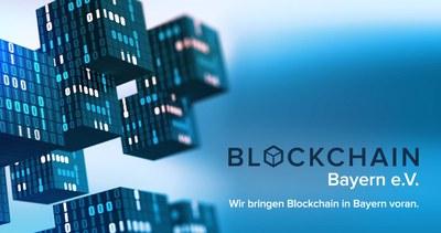 #Blockchain BAYern - BAY unterstützt den Blockchain Bayern e.V. (2)