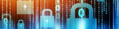 Cybercrime Schloss Shutterstock Banner