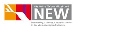 Messelogo NEW 1140x867