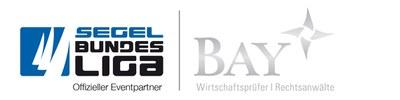 Logo Eventpartner V1 1140x287