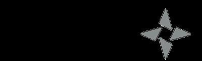BAY Logo ohne Claim