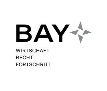 BAY Logo RGB noch kleiner