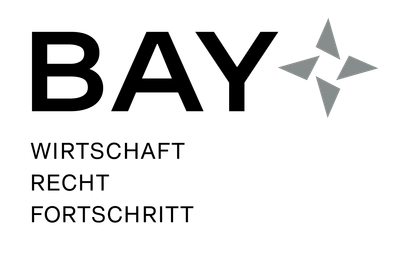 BAY Logo RGB