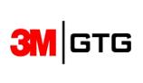 3M GTG