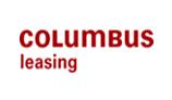Columbus Leasing