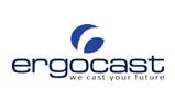 Ergocast