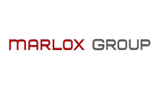 Marlox