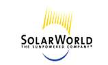 SolarWorls