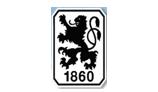TSV 1860
