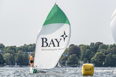 BAY Boot Tonne DSBL2020 1