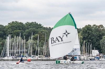BAY-Hafen_2020