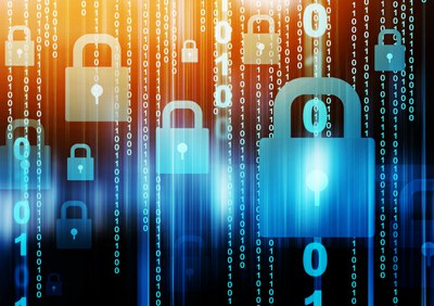 Cybercrime Schloss Shutterstock Vorschau