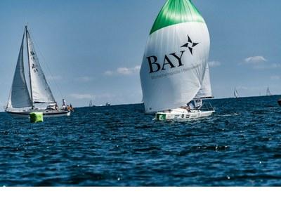 BAY Spinnacker   DSBL Kiel 2020 Auswahl