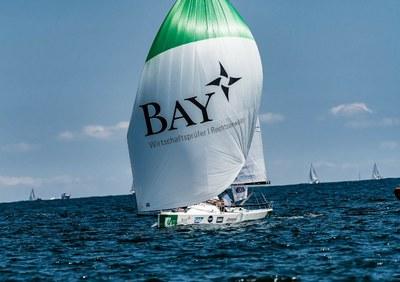 BAY Spinnacker   DSBL Kiel 2020 kopie auswahl