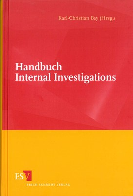 BAY WEB 5 3 1 Buch Int Inv
