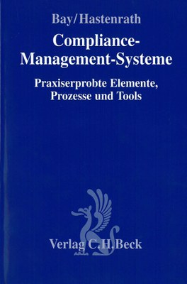 BAY WEB 5 3 2 Compliance Managment Systeme