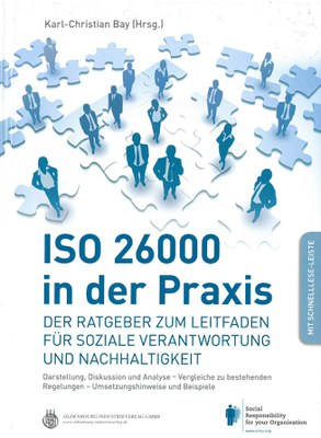 BAY WEB 5 3 3 ISO 26000 in der Praxis