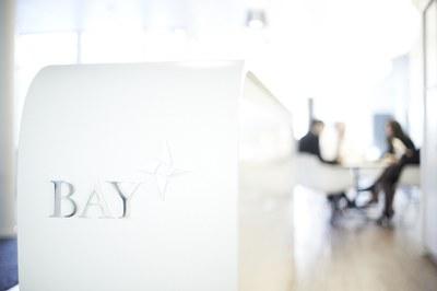 bay02 108